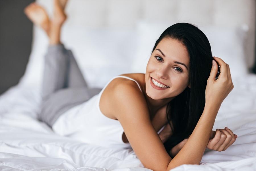 Miért érdemes ortopéd matracot vásárolni?
