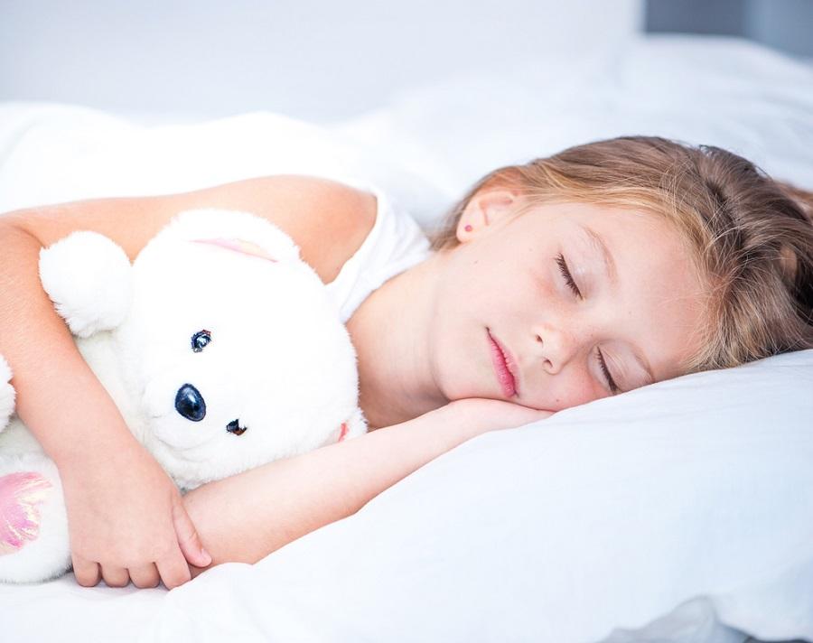 gyerek gyapjú termékek