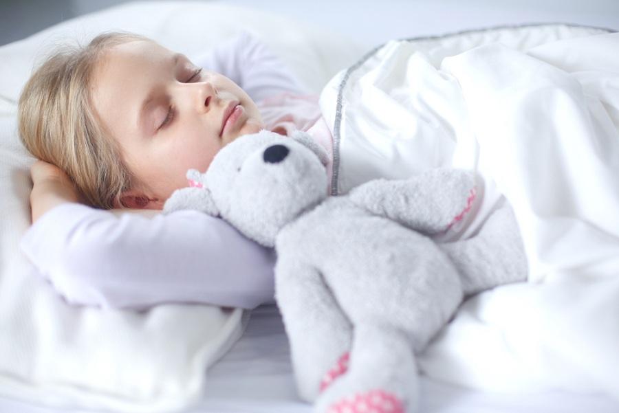 Mire figyeljen gyermek matrac vásárláskor?