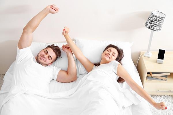 Tudjon meg többet az ortopéd matracokról!