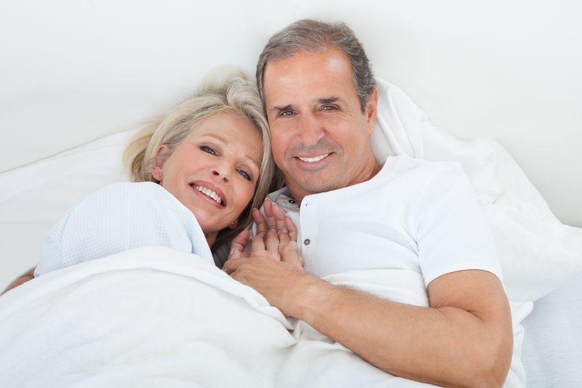 Az infra matrac előnyei az idősebb korosztály számára