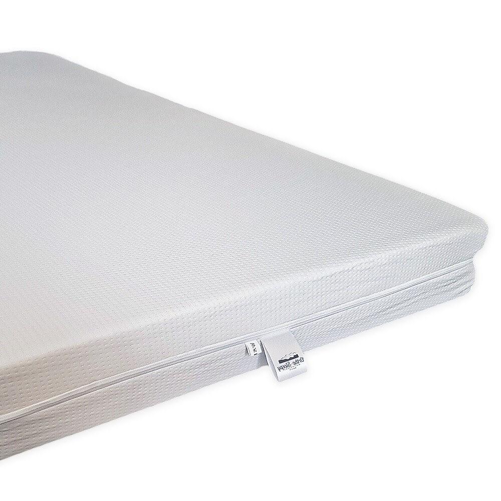 SLEEPY - LOve CAre Ortopéd vákuum matrac 14cm